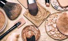 Novità fondotinta 2017: dalle BB cream naturali alle basi in texture più coprenti, ecco tutte le novità di fondotinta per l'inverno 2017.