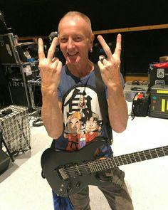 Phil Collen, Joe Elliott, Rock Of Ages, Rod Stewart, Def Leppard, Bon Jovi, Just Don, Kinds Of Music, Rock Music