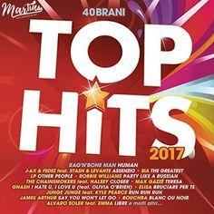 Baixar cd Top Hits – (2017), Baixar cd Top Hits, cd Top Hits – (2017), Top Hits – (2017), Top Hits