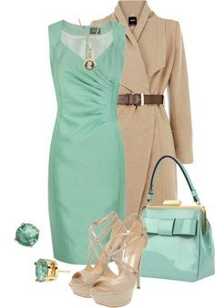 Oh my this outfit with Mists of Avalon necklace...made for each other -in Heaven! http://dreamstonz.com/product/mists-of-avalon/