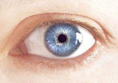 ce-que-la-couleur-de-vos-yeux-revele-de-votre-personnalite-2