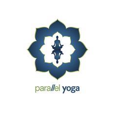 Our lovely logo