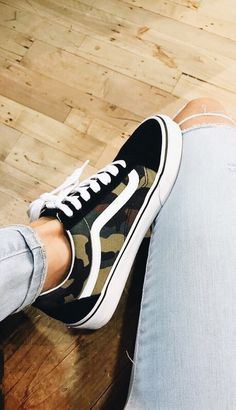 Fashionable and cool women's sneakers for every occasion are in the right place about Women Shoes comfy Here we offer you the most beautiful pictures about the Women Shoes white you are looking for. When you examine the Fashionable and co