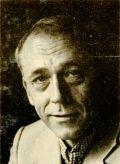 Andreus, Hans (overl. 9 juni 1977)   www.christelijke-gedichten.nl