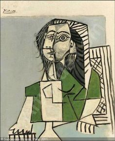picasso-pablo-1881-1973-espagn-femme-assise-3276863-500-500-3276863.jpg (405×500)