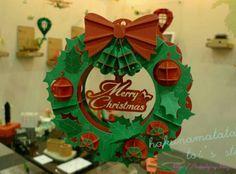 Merry christmas |||