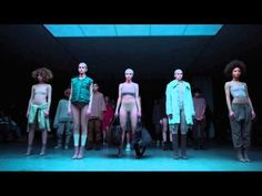 adidas Originals x Kanye West | YEEZY SEASON 1 - YouTube