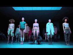 adidas Originals x Kanye West | YEEZY SEASON 1