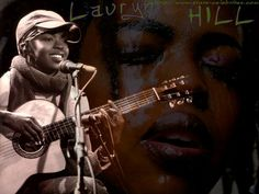 When singer, songwriter and actress Lauryn Hill released her solo debut album, she became the first woman or hip-hop artist to win five Grammy Awards. Hill is also a dedicated activist. She is the founder of the Refugee Camp Youth Project, which raises money to send inner-city children in her native New Jersey to summer camp.