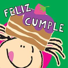 Las palabras no pueden expresar toda la felicidad Happy Birthday Quotes, Happy Birthday Greetings, It's Your Birthday, Birthday Wishes, Happy Birthday Wallpaper, Birthday Images, First Love, Birthdays, English