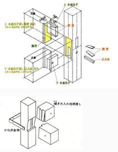 6c3c023ca1de7f3ae2cacb4d3bfb0abf.jpg 550×710 pixels