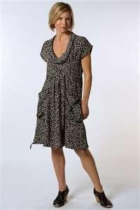 Masai Clothing