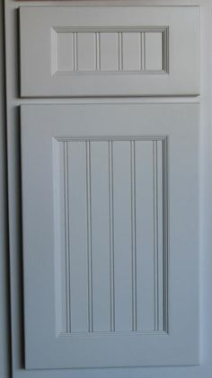 Cabinet Door Styles | Schmidt Custom Cabinetry