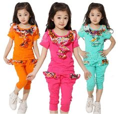 Cheap Clothing Sets on Sale at Bargain Price, Buy Quality clothes children girls, clothes junior girls, girls in workout clothes from China clothes children girls Suppliers at Aliexpress.com:1,Material:Cotton 2,Outerwear Type:Coat 3,front fly:pullover 4,Collar:O-Neck 5,With or without a hood:none