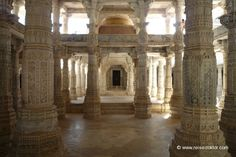 Rajastan  www.reisedoktor.com