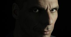 How Yanis Varoufakis took on Europe—and failed.