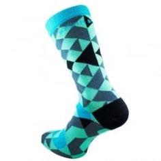 d616f7fd060 Socks available at Ties Planet. Wide range of socks for men