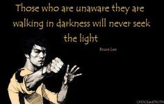 Bruce Lee Quotes On Fighting   Martial Arts Koncepts: Great Quote from Sigung Bruce Lee