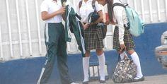 Buscan pocas escuelas calendario de 185 días