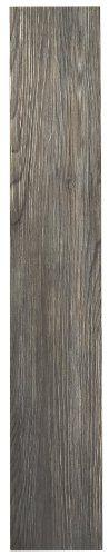 Achim Home Furnishings VFP2.0SS10 3-Foot by 6-Inch Tivoli II Vinyl Floor Planks, Spruce Silver, 10-Pack Achim Home Furnishings http://smile.amazon.com/dp/B008E4867S/ref=cm_sw_r_pi_dp_Uwe.wb023VQHX