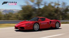 Forza Horizon 2 – 16 more cars revealed