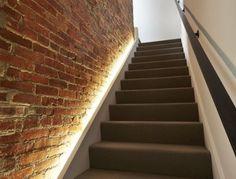 Beste afbeeldingen van trappen in stair railing