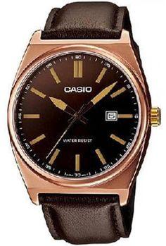 Casio Youth Series Europian Fashion MTP-1343L-5BDF (A643) Men's Watch