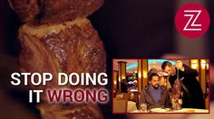 Brazilian Steakhouses - Stop Doing it Wrong, Episode 43