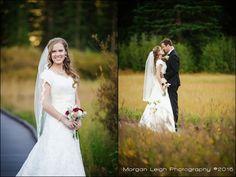 Silver Lake Black Tie Photography | Morgan Leigh Photography