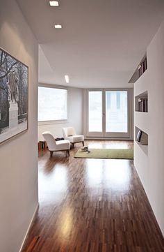 design house Palermo, House Design, Windows, Interior Design, Nest Design, Home Interior Design, Interior Designing, Home Decor, Architecture Design