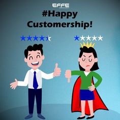 #HappyCustomership  #friendshipday #friendshipday2020 #friends #friendships #happyfriendshipday2020 Campaign, Concept, Marketing, Friends, Boys, Happy, Fictional Characters, Design, Amigos