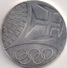 Motivseite: Münze-Europa-Südeuropa-Portugal-Euro-10.00-2004