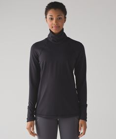 44 Best My Lululemon Obsession images  aeeeef187ccc