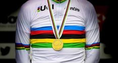 MS v cestnej cyklistike 2020 Taliansko, Imola – program, etapy, Sagan a informácie (VIDEO) Innsbruck, Doha, Bradford, Leeds, Yorkshire, Long Sleeve, Mens Tops, T Shirt, Fashion