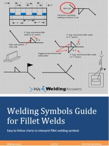 Sample blueprint for pressure vessel design details machines 9 basic steps to reading welding symbols for groove welds welding answers malvernweather Choice Image