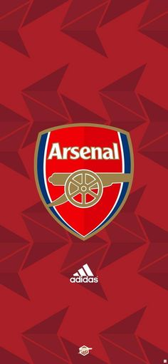 Arsenal Badge, Logo Arsenal, Arsenal Club, Aubameyang Arsenal, Arsenal Soccer, Arsenal Wallpapers, Neymar Jr Wallpapers, Sports Wallpapers, Gaming Wallpapers