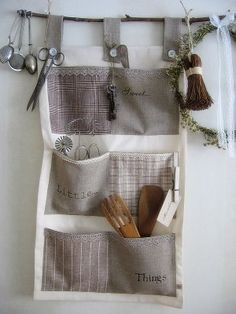 lovely for the kitchen