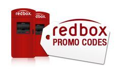 Redbox Promo Codes Updated for August 2016 - We list the best free coupons and codes to help you save money on your Redbox Movie DVD and…