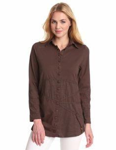 Neon Buddha Women's Local Shirt, Advocate Coco, X-Small Neon Buddha,http://www.amazon.com/dp/B00AE0K1QY/ref=cm_sw_r_pi_dp_E5eCtb0S83EYKKAZ