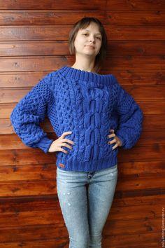 Купить Свитер Ruban - желтый, рубан, осень, ruban, свитер рубан, свитер ручной работы