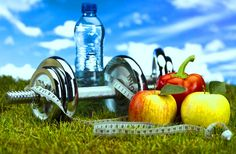 The global sports food market is expected to grow at a CAGR of 9.2% in terms of value during 2016 - 2022. Explore Full Report at: http://bit.ly/1Ulzr48