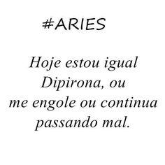 Sobre Aries, Zodiac Signs, Math, Memes, Sim, Wallpaper, Aries And Aquarius, Aries Traits, Ascendant Sign