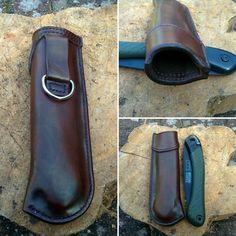 Bacho Laplander sheath. https://www.etsy.com/uk/listing/249589174/bahco-laplandar-leather-sheath-free-uk