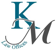 Custom ordered Business Logo for a Law Office