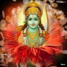 Shri Ram Wallpaper, Radha Krishna Wallpaper, Ganesha Art, Krishna Art, Lord Ram Image, Rama Image, Kalamkari Painting, Hanuman Images, Shri Hanuman
