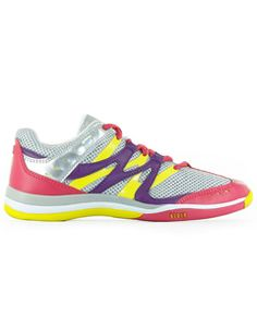 ca3520615197 Bloch Lightening Womens Dance Trainer - these shoes were made for  Zumba-ing! Zumba