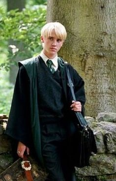 Tom Felton, best known for playing Draco Malfoy in the Harry Potter film series, will receive the Giffoni Experience Award at the Giffoni Film Festival Harry Potter Tumblr, Draco Harry Potter, Hery Potter, Estilo Harry Potter, Mundo Harry Potter, Harry Potter Pictures, Harry Potter Characters, Potter Facts, Tom Felton