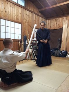 Kono Yoshinori Senseï