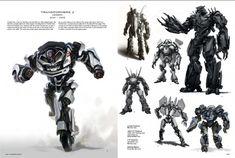 Massive_Black_2_06 #scifi #concept #conceptart #ilustration