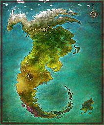 Click image for larger version.  Name:dragon plain.jpg Views:6 Size:8.92 MB ID:97258